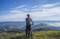 Mountainbike-Saison 2021